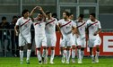 Selección Peruana irá al Cusco para aclimatarse pensando en el duelo ante Bolivia