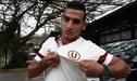 Universitario: Miguel Trauco cerca de fichar por el Hoffenheim de Alemania
