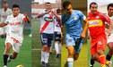 Copa Sudamericana: fecha y hora de los partidos de Universitario, Real Garcilaso, Deportivo Municipal y Sport Huancayo