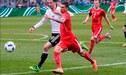 Selección Peruana: Jean Pierre Rhyner le da una pésima noticia a Ricardo Gareca