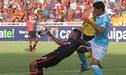 Melgar vs. Sporting Cristal: ¿Qué jugadores podría convocar Ricardo Gareca para las Eliminatorias Rusia 2018?