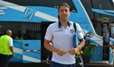 Deportivo Municipal: ¿Pablo Lavandeira se despidió con este emotivo mensaje?
