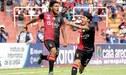 Melgar: Juan Reynoso ya definió el equipo para bajarse a Sporting Cristal en el Nacional