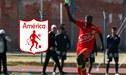 ¿Alianza Lima o Sporting Cristal?: Anier Figueroa reconoció tener ofertas de clubes limeños pero ficharía por América de Cali