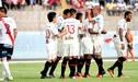 Universitario: Conoce a los jugadores que seguirán con camiseta 'merengue' en el 2017