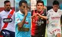 Copa Libertadores 2017: fecha y hora de los partidos de Sporting Cristal, Melgar, Universitario y Municipal