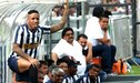Alianza Lima: Jefferson Farfán tiene un preacuerdo para volver a Matute