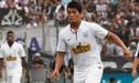 Rinaldo Cruzado sueña con volver a Alianza Lima | VIDEO