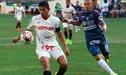 Universitario: Edison Flores descartó volver a a defender la camiseta 'crema' en el 2017