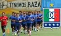 Sporting Cristal: Once Caldas será el rival en su presentación