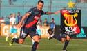 FBC Melgar: Luis García es nuevo refuerzo y jugará la Copa Libertadores