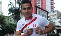 Deportivo Municipal: Diego Mayora solo espera su transfer debutar ante Alianza Lima