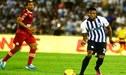Alianza Lima confía en la cantera antes de traer a un delantero, tras lesión confirmada de Lionard Pajoy