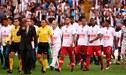 Alianza Lima y la drástica medida a raíz de la violencia en contra de jugadores de Universitario