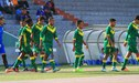 Sport Áncash sin entrenador a pocos días del inicio de la segunda división