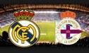VER Real Madrid vs. Deportivo La Coruña EN VIVO ONLINE DIRECTV DIRECTO: por Liga Santander [Guía de canales]