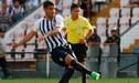 Alianza Lima vs. Real Garcilaso: Conoce a los ganadores de las 5 entradas dobles