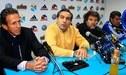 """Sporting Cristal, tras humillación de The Strongest: """"Somos un desastre"""""""