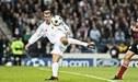 Real Madrid: Zinedine Zidane celebra 15 años de su golazo al Leverkusen en la Champions League [VIDEO]