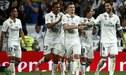 Real Madrid quiere asegurar el título de la Liga Santander hoy ante el Celta de Vigo
