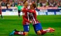 Atlético Madrid: Fernando Torres le mandó una fuerte indirecta a Antoine Griezmann por polémicas declaraciones