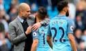 Manchester City: Pep Guardiola comienza la operación salida y le pone la cruz a 4 futbolistas