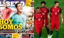 Chile vs. Alemania: El partido aparte de la Copa Confederaciones