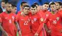 Copa Confederaciones 2017: el desgarrador relato de un narrador chileno tras la final perdida ante Alemania [VIDEO]