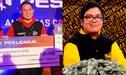 Dota 2: ranking de los 26 peruanos que más dinero ganaron en los eSports ¡El mejor es de PES!