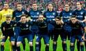 Juventus fichajes: 'crack' del Atlético Madrid en la mira de la 'Vecchia Signora'