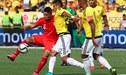 Selección Peruana: miembros del comando técnico de Colombia ya se encuentran en Lima