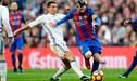 El Real Madrid y Barcelona podrían volver a enfrentarse en los Estados Unidos