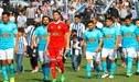 Sporting Cristal: medio plantel dejará el equipo para la próxima temporada