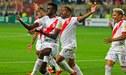 Selección peruana: Las verdades de una histórica clasificación al Mundial Rusia 2018