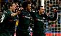 Chelsea venció 3-1 a Huddersfield y se mete al segundo lugar de la Premier League [VIDEO]