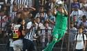 Alianza Lima: Leao Butrón habló en exclusiva sobre Boca Juniors y Palmeiras