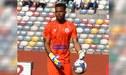 Carlos Cáceda podría ser prestado al Houston Dynamo de la MLS