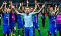 Rusia 2018: Islandia aplastó a Indonesia antes del duelo contra Selección Peruana [VIDEO]