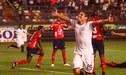 Universitario vs. Oriente Petrolero: Conoce el precio de las entradas para el duelo de Copa Libertadores