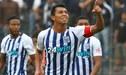 Alianza Lima: Jugadores blanquiazules piden jugar en el estadio Alejandro Villanueva ante Boca Juniors