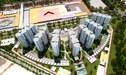 Lima 2019: Villa de atletas estará lista en abril del próximo año