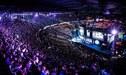 Dota 2: comunidad internacional planea boicotear la ESL ONE Katowice