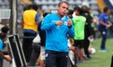 Alianza Lima vs. Universitario: íntimos confirmaron la recuperación de dos futbolistas para el clásico