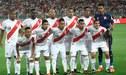 Rusia 2018: Ricardo Gareca anunciaría estas sorpresas para duelos ante Islandia y Croacia