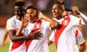 Rusia 2018: La selección peruana está a 60 días de hacer su debut en el Mundial