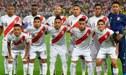Youtube viral: Perú vs. Alemania, el único enfrentamiento entre ambos en México 70 [VIDEO]