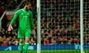 Real Madrid: David De Gea no descarta llegar al cuadro 'merengue'