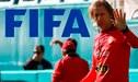 Rusia 2018: FIFA destaca el trabajo de Ricardo Gareca sobre Croacia