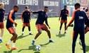 Barcelona: Lionel Messi y diez más se someten a un control de antidoping sorpresa