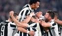 Juventus: Ex leyenda bianconera confía en eliminar al Real Madrid por Champions League